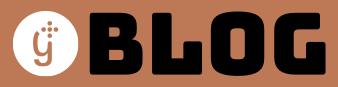 Graustich Blog